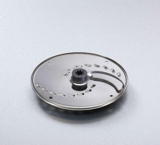 Grating Disc