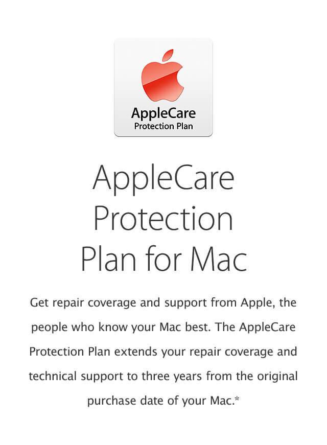 iMac 4 mobile