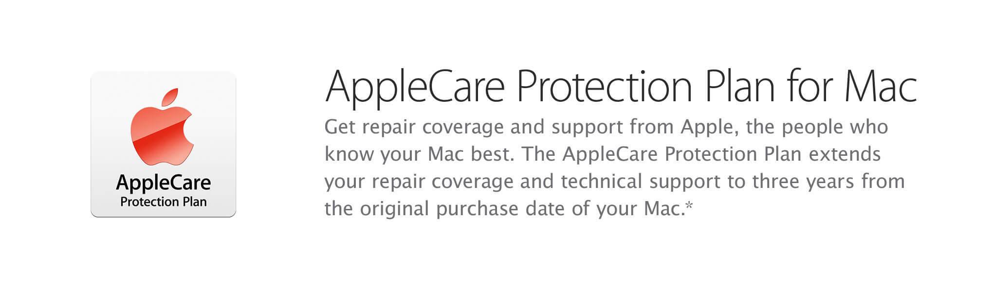 iMac 8
