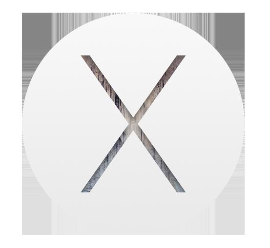 iMac Retina 5 image 6