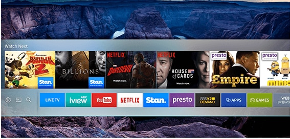 Television Buying Guide - The Good Guys