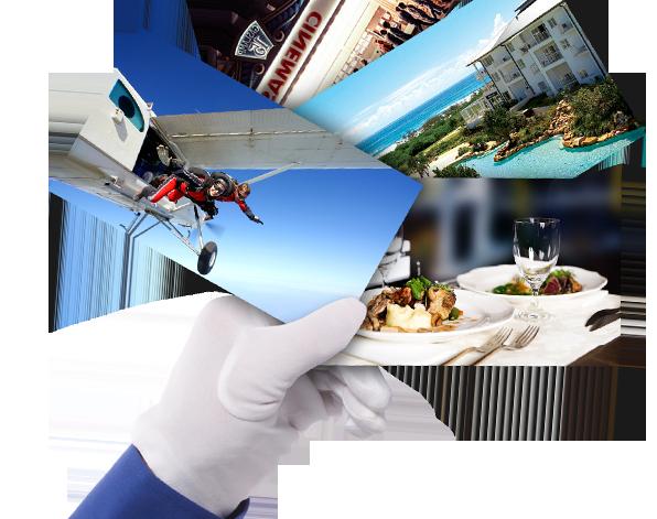 Concierge Tablet Tech Support