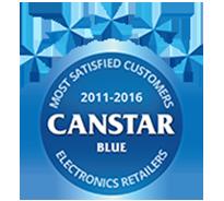 corporate canstar award