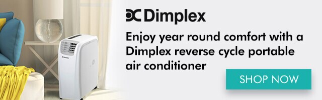 Dimplex Reverse Cycle Aircon
