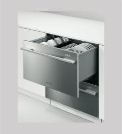 Dishdrawer Dishwashers