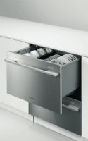 Dishdrawer Dishwasher