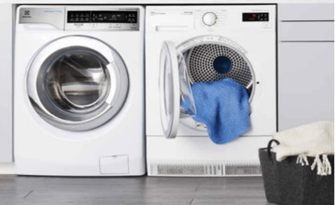 Buying washer and dryer guide used washing machine buying used.