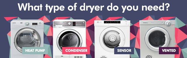 Dryer Technology Mobile