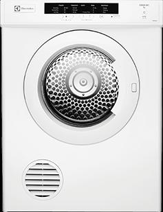 Dryer Technology Sensor Dryer