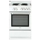 Cooking & Dishwashers