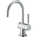 Kitchen Taps & Filters
