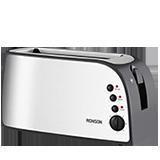 Toasters & Kettles