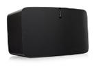 Home Wireless Speakers