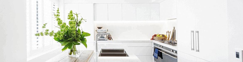 Fisher & Paykel Kitchen Gudie slider 1
