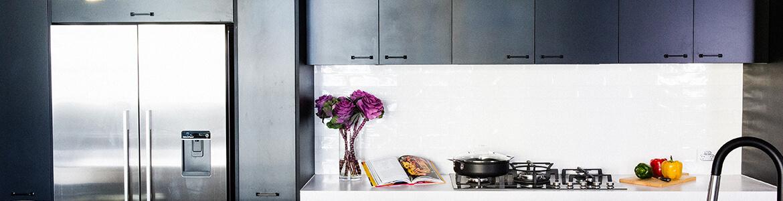 Fisher & Paykel Kitchen Gudie slider 2