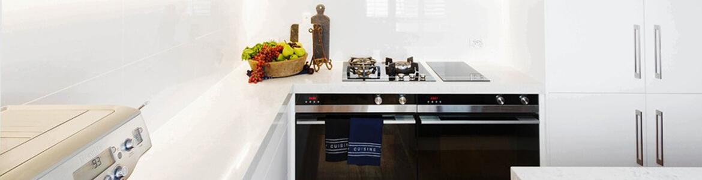 Fisher & Paykel Kitchen Gudie slider 3