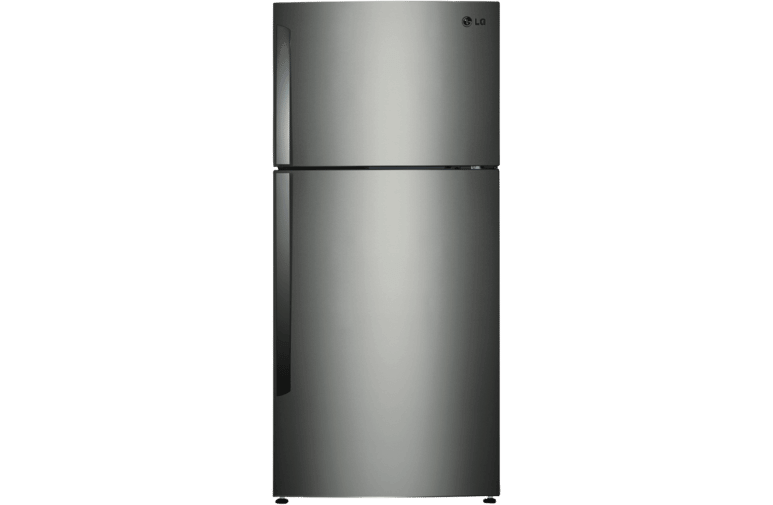 Shop Top Mount Fridges
