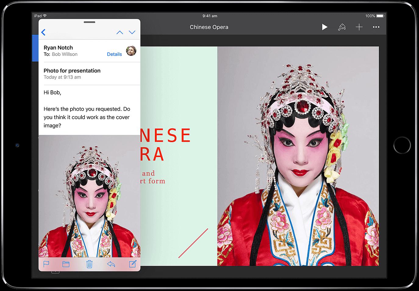 Apple iPad Pro | The Good Guys