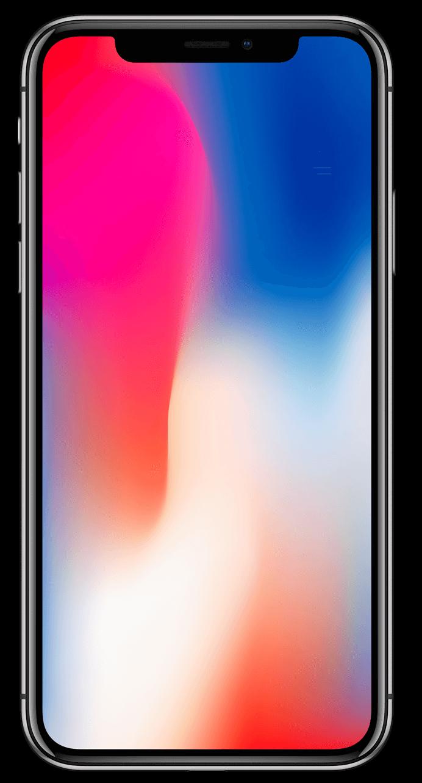 Iphone 6 specials perth