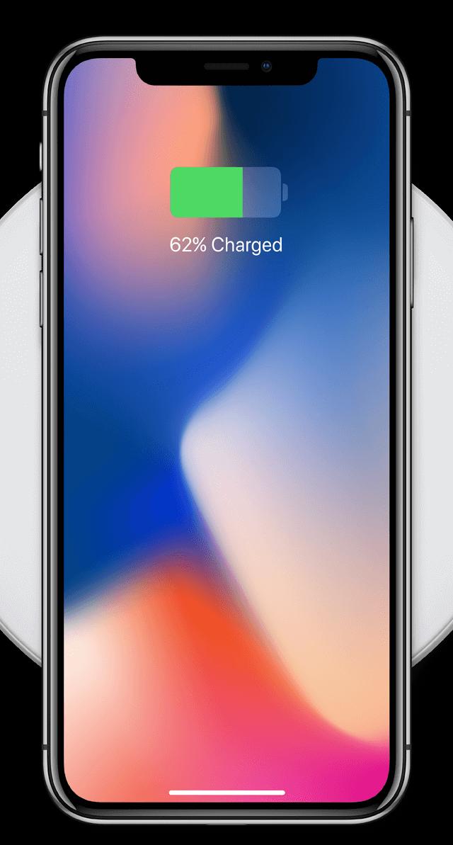Apple Iphone X The Good Guys