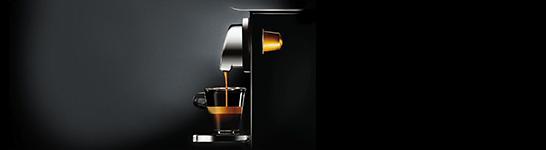 Nespresso Best Machine | The Good Guys