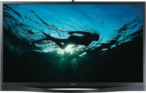 Plasma TVs | What is Plasma TV? | The Good Guys