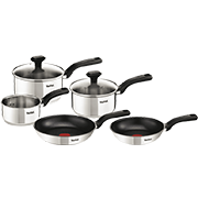 Cookware Induction Cooktop Compatible