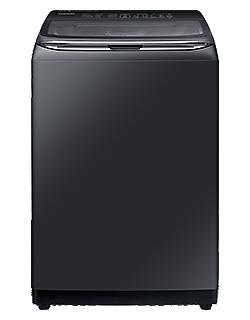Samsung 13kg Top Load Washer