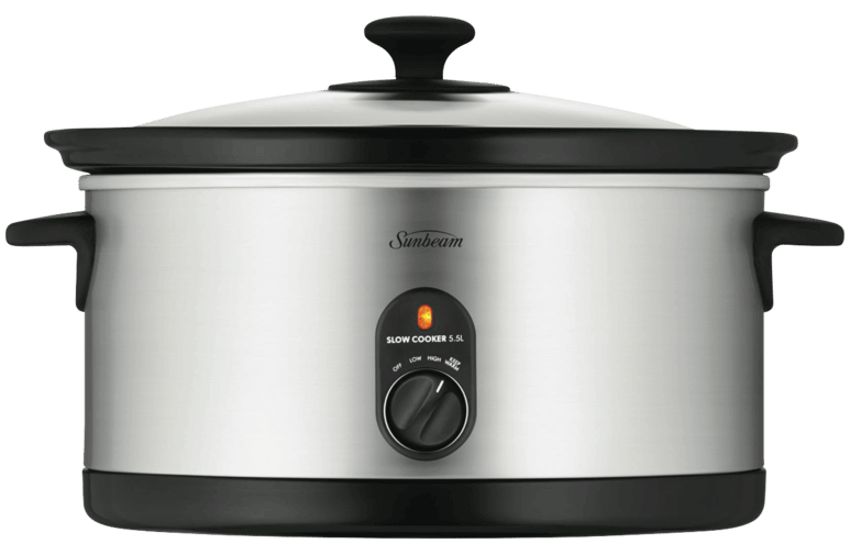 Buying Guide Cookers