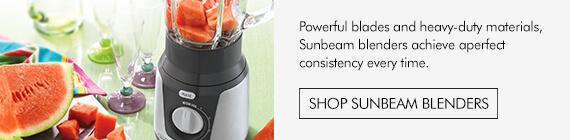 Sunbeam brand tile17