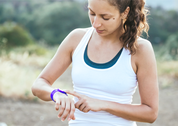 Fitness Tracker Buying Guide