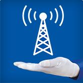 Concierge Antenna Services