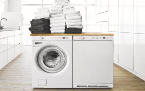 Washing Machine Buying Guide - The Good Guys
