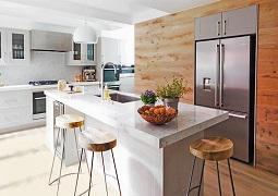 Kitchen Appliance Guide