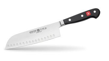 Wusthof Knife