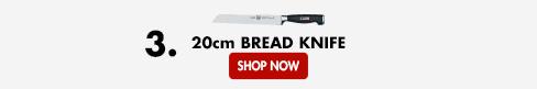 zwilling catespot bread mob